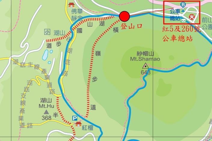00_步道路線圖
