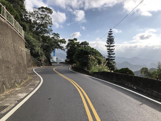 完工後道路現況照片.JPG