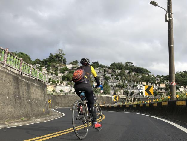 完工後自行車騎乘現況照片.JPG