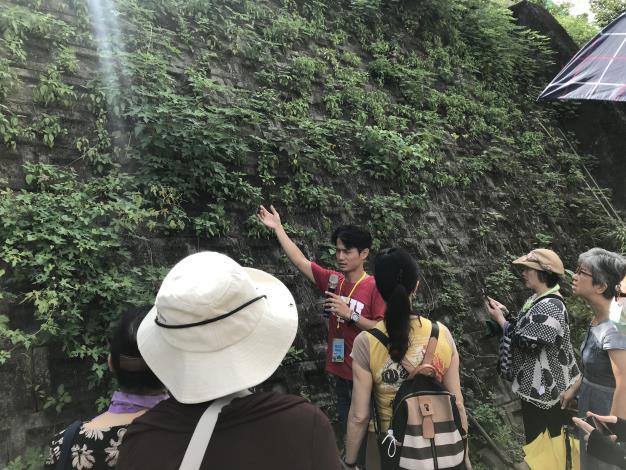 圖2 社區坡地防災重點勘查.JPG