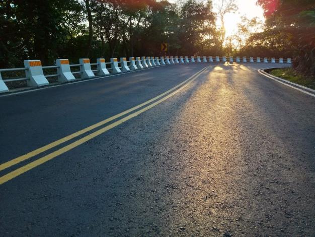 木柵路五段43巷道路品質改善