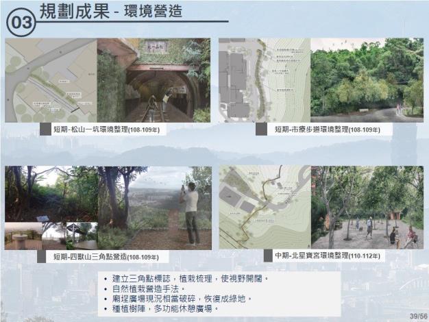 11環境整理.JPG