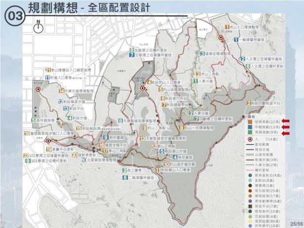 1四獸山整體規畫全區配置圖.JPG