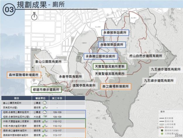 13新增公廁(環保局).JPG