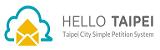 HELLO TAIPEI[Open in new window]