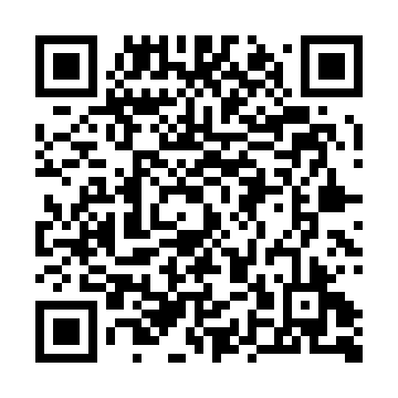 臺北市環保局-定檢好康愛報報QR Code[開啟新連結]