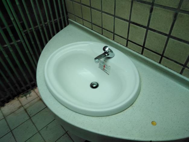 3.洗手台-修復後[開啟新連結]