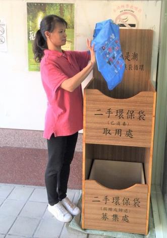 環保袋循環箱 (3)