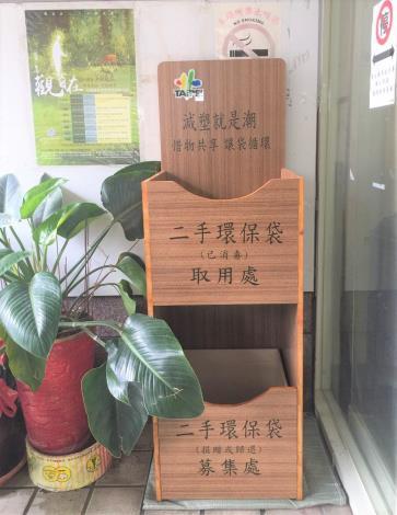 環保袋循環箱 (1)