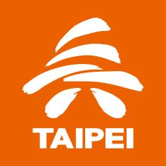 兵役局Logo-橘底白字