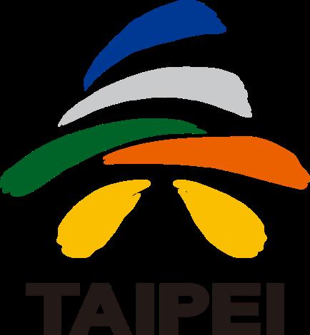 兵役局Logo