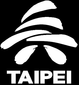 兵役局Logo-白字有陰影