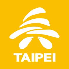 兵役局Logo-黃底白字