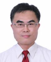 Pei-Chun Tsui