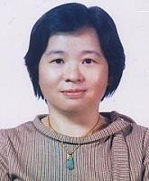 Mei-Chu Chiu