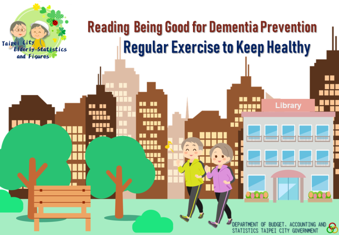 Enriching the Second Half Life of The Elderly, Continuing Wonderful Decades