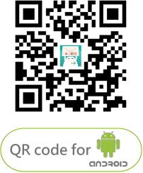 單一陳情HELLOTAIPE(修訂版)IQRcode--三星