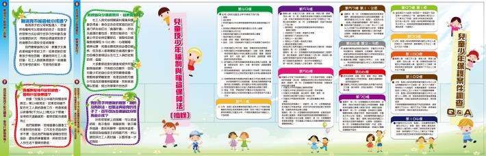 臺北市兒童少年保護案件調查訪視工作說明