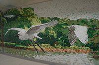 鳥飛作品圖4