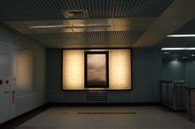 我們的私房公共藝術-第一部分示意圖6