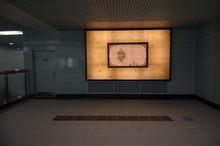 我們的私房公共藝術-第二部分示意圖5