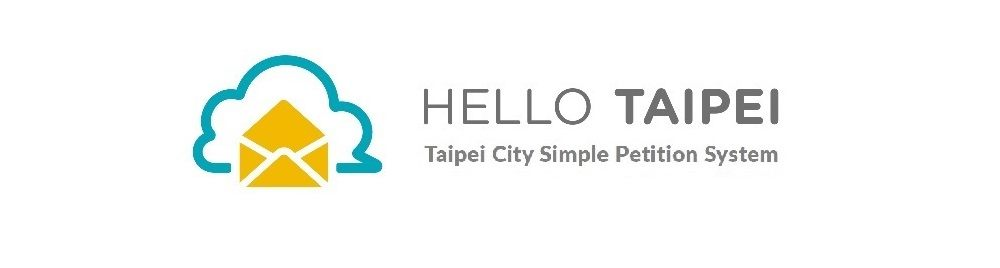 HELLO TAIPEI[Open in new window]