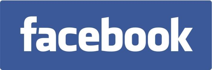 FB[Open in new window]