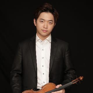 小提琴家魏靖儀.JPG