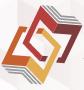 期刊文獻資訊網Logo