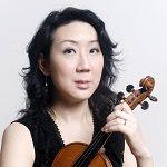 Ya-Li Chang