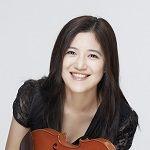 Yi-Ching Yang