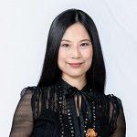 Ching-Wen Wu