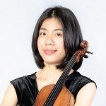 Yen-Cheng Yin