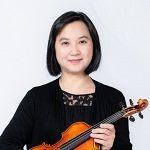 Tsu-Tien Juan