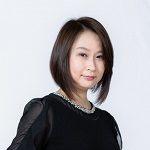 Mei-Shiou Chen