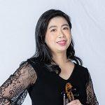 Chin-Fen Huang