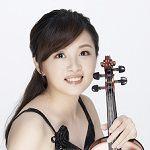 Wan-Chen Wu