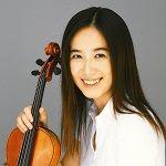 I-Lin Chen
