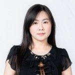 Ching-Yun Hsiao