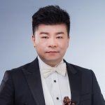 Wei-Hsuan Lee
