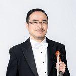 Shih-Tsang Chang