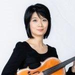 Chin-Shan Chang