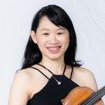 Mei-Chun Chen
