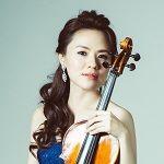 I-Hsuan Huang