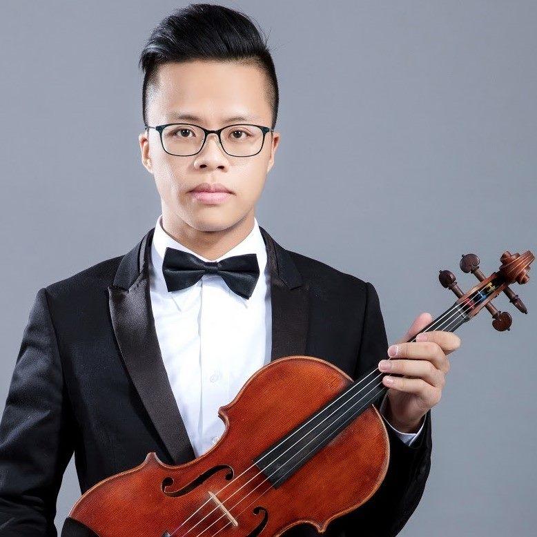 Hsien-Hsiu Tsai