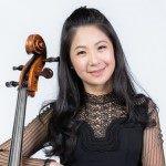 Ching-Wen Hsu