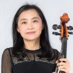 Pei-Yu Wang