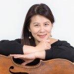 Shu-Ling Hong