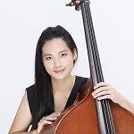 Wan-Ting Yu