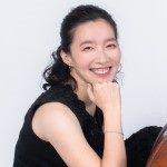 Shin-Chien Huang